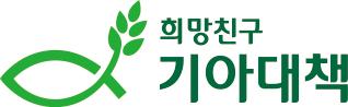 KFHI Symbol